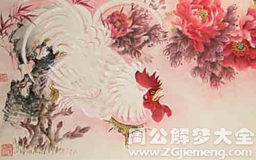 原版周公解梦梦见鸡.jpg
